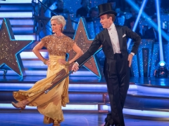Week 3 – The Quickstep