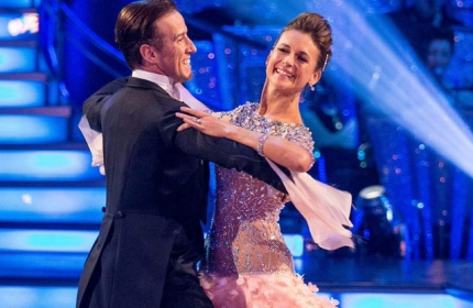Week 4 – The Viennese Waltz