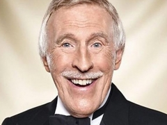 The Strictly Tribute to Sir Bruce Forsyth