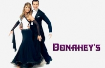 2021 Dancing With The Stars Weekend
