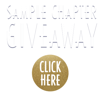 Sample Chapter Giveaway - click here!
