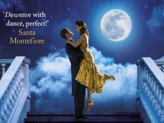 Moonlight Over Mayfair – the sequel!
