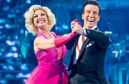Week 10  – The Quickstep