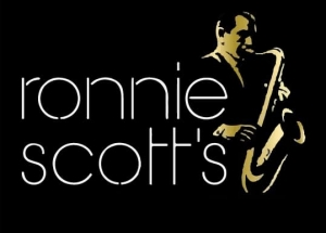 Anton Du Beke & Special Guests at Ronnie Scott's